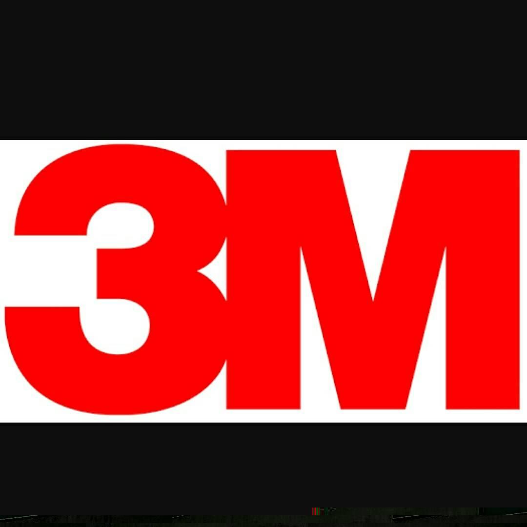 3M cam filmleri